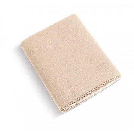 Fleecová deka - NOVINKA