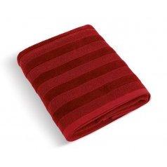 Froté ručník a osuška kolekce Luxie