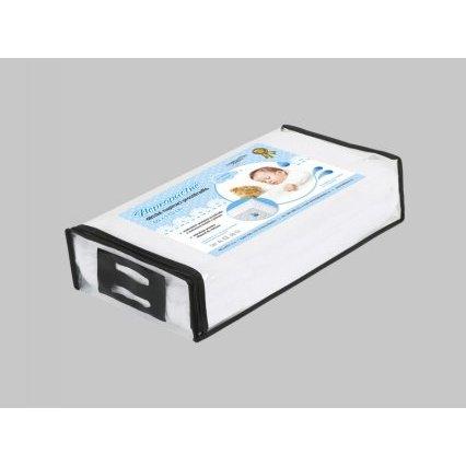 Odnosové kabely (28x44x10cm)