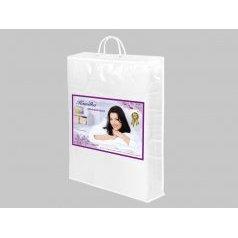 Taška na lůžkoviny  (45x60x10 cm)