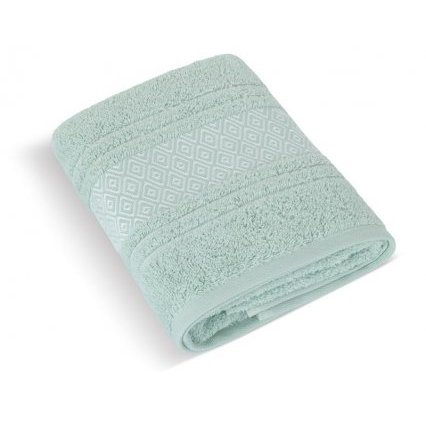Froté ručník a osuška Mozaika