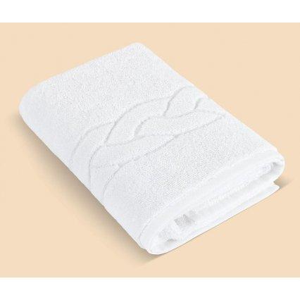 Froté ručník